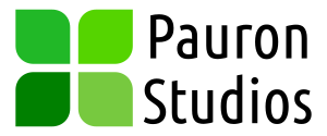 Pauron Studios